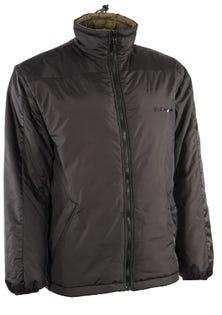 SNUGPAK Elite Reversible Jacket