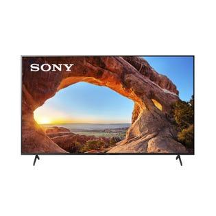 """Sony 65"""" 4K UHD Smart TV X85J Series KD65X85J"""