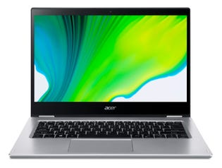 Acer 14in Spin 3 Touch Laptop SP314-54N-50JD