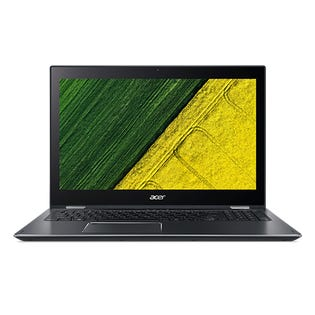 Acer Spin 5 15.6in Laptop