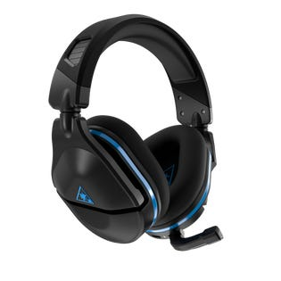 Turtle Beach Stealth 600P V2 Gaming Headset for PlayStation