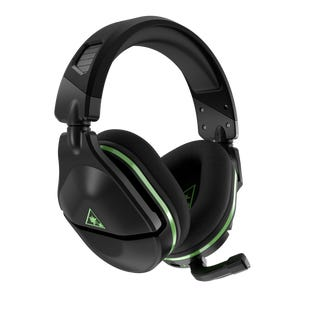 Turtle Beach Stealth 600X V2 Gaming Headset for Xbox