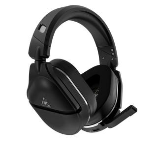 Turtle Beach Stealth 700P V2 Gaming Headset for PlayStation