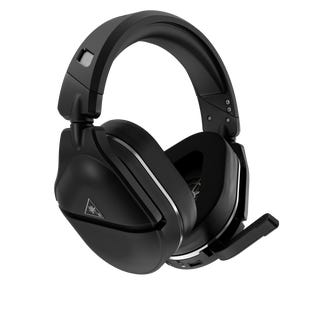 Turtle Beach Stealth 700X V2 Gaming Headset for Xbox