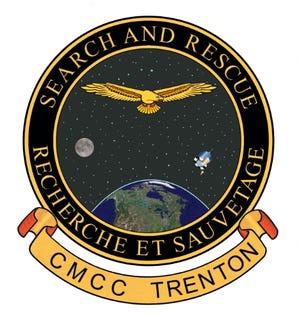 CMCC Sticker