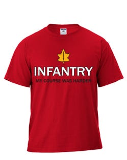 RCIC T-Shirt