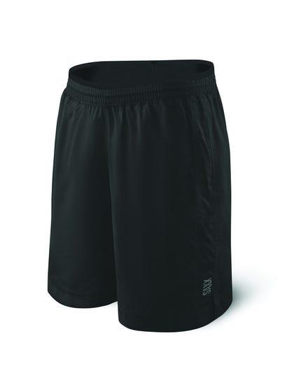 SAXX Kinetic training Shorts