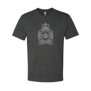 CJCR T-shirt