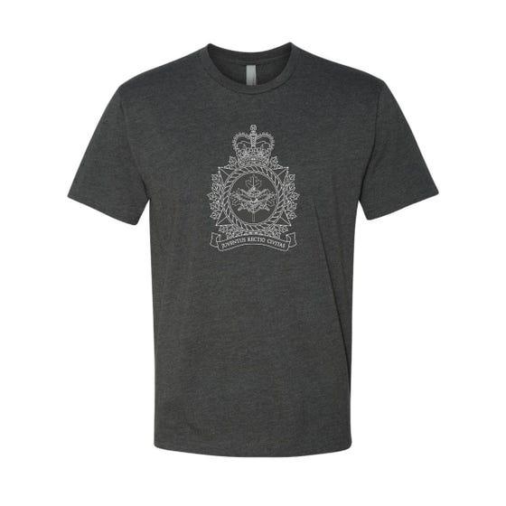NCJCR T-shirt