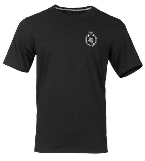 CF Intelligencer Women's T-shirt