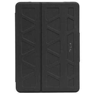 Targus 10in Pro-Tek iPad Case