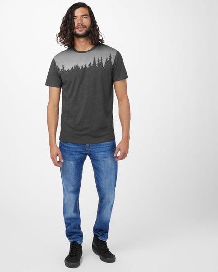 Tentree Men's Juniper Short Sleeve T-Shirt