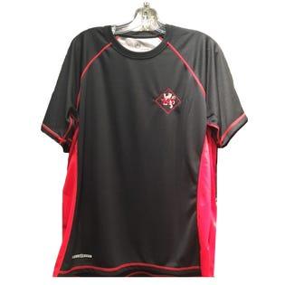 427 SQN Dryfit T-Shirt