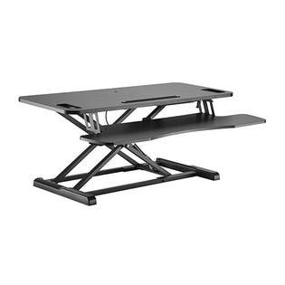 Tygerclaw Sit-stand Desktop Workstation TYDS14018 (EA1)
