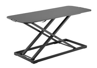 Tygerclaw Tabletop Workstation TYDS14021(EA1)