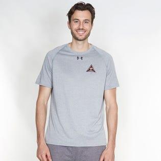 T‑shirt des Services de soutien au personnel du GS 5Div C