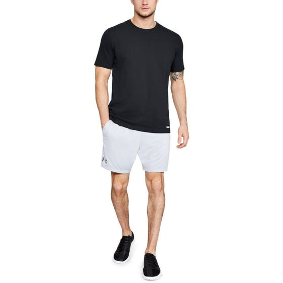 UNDER ARMOUR Charge T-Shirt