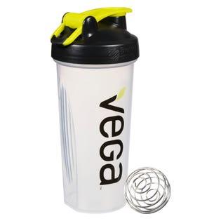 Vega Gobelet Shaker 800mL