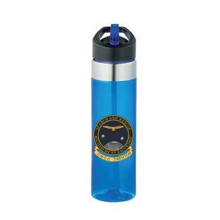 CMCC Water Bottle