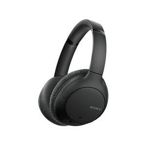 Sony Bluetooth Wireless Headphones WH-CH710N/B