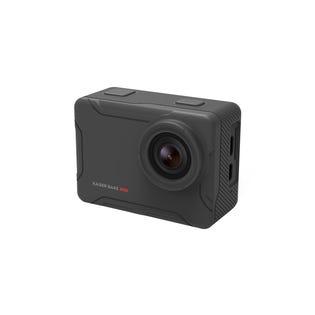 Kaiser Bass X450 Action Camera