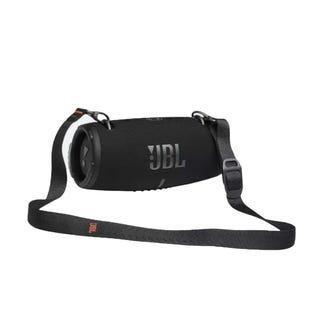 JBL Xtreme 3 Portable Waterproof Speaker JBLXTREME3BLKAM
