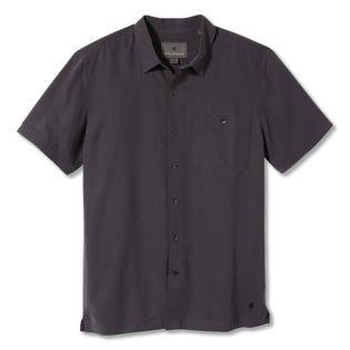 Royal Robbins Men's Mojave Pucker Dry Short Sleeve 568 (EA1)
