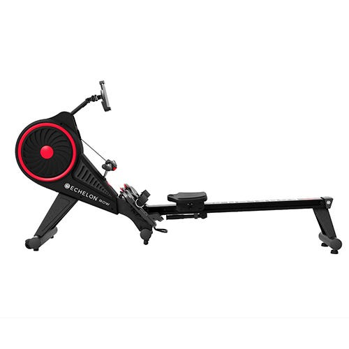 fitnation exercise equipment