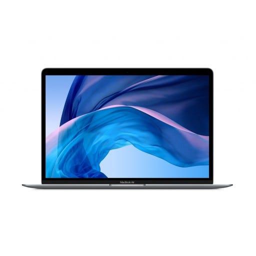 MacBooks & Laptops